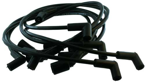 Ignition Wire Kits for Mercruiser Sterndrives