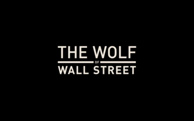 My Favorite Moments in the 2013 Best Picture Nominees: The Wolf of Wall Street | B+ Movie Blog