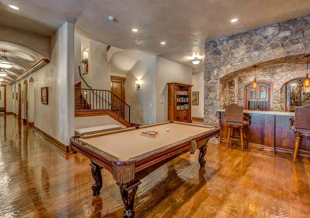 Remodeling Basement Ideas Get More Bang For The Buck On Your Basement Remodeling