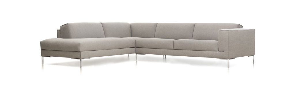 Nosag Veren Kopen Aikon 1-arm---dormeuse | Design On Stock