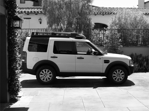 Land Rover Lr4 Related Imagesstart 450 Weili Automotive
