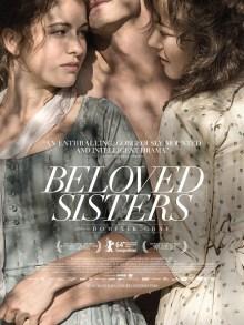 Duas Irmãs, Uma Paixão Torrent – Dual Áudio (2015)