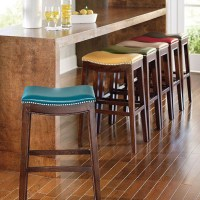 10 playful breakfast bar stools for your kitchen