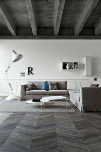 5 Modern Floor Lamp for Elegant Living Room Ideas | Modern ...