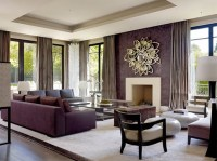 Must Know 2015 Living Room Furniture Trends