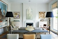 Top 100 UK Famous Interior Designers: Waldo Works
