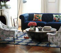 chesterfield sofa covers - Home The Honoroak