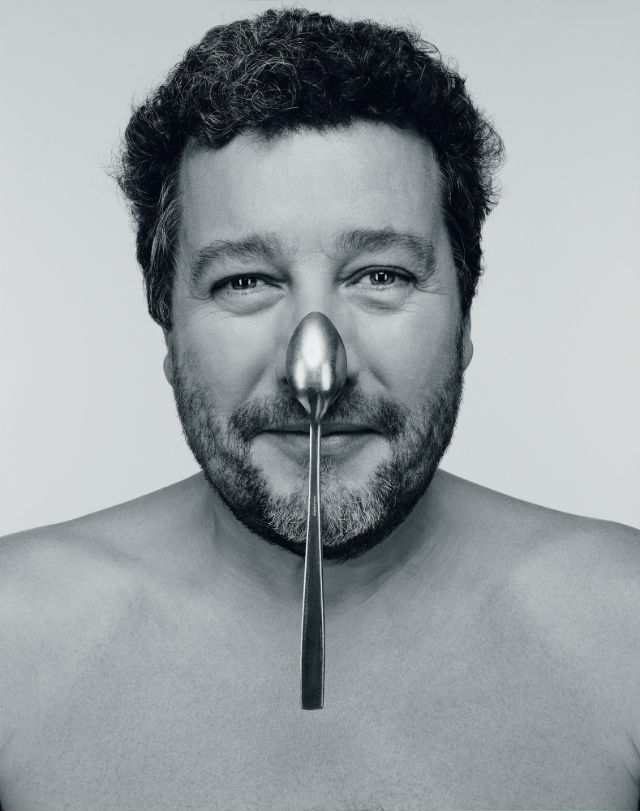 Philip Starck Best Design Inspiration By Philippe Starck