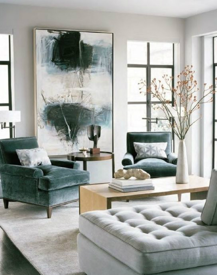 Elle Decoration South Africa 25 Elle Decor Interior Design Trends Of 2018 According To