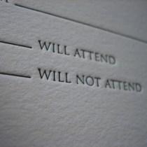 16_letterpress-wedding-invitation-rsvp-manhattan-soho-new-york-city-options-duplexing-printing