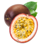 Passion fruits (per unit)