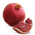 Pomegranate (per unit)