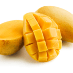 Mango, Thai (per unit)