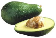 Avocado Feurte (per unit)