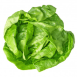 Butter lettuce (per unit)