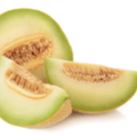 Honeydew melon (per unit)