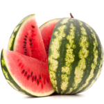 Watermelon (per unit)