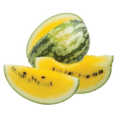 Watermelon yellow (per unit)