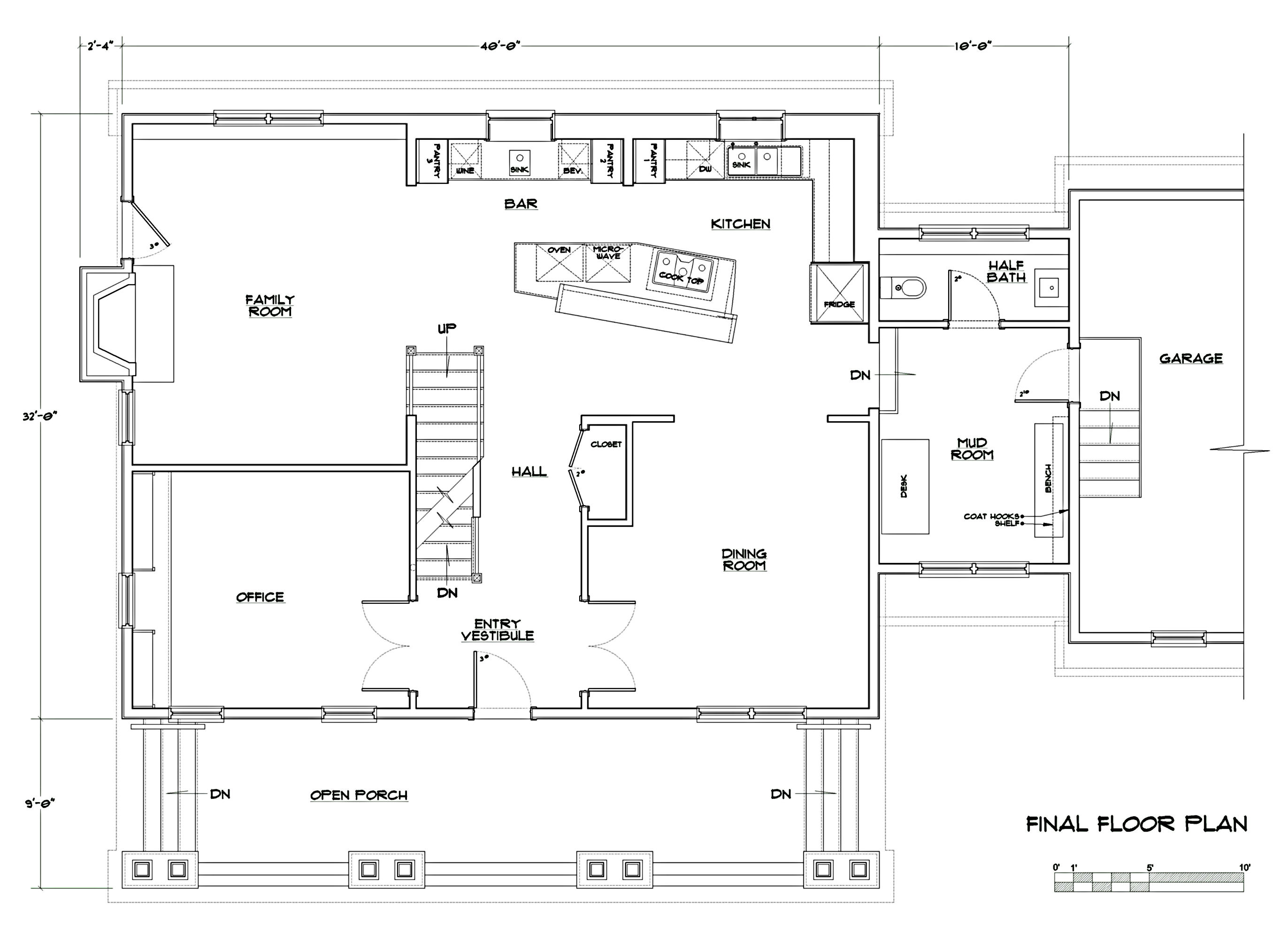 customize spec home floor plan part explore custom home floorplan