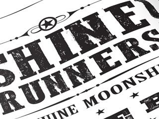ShineRunners