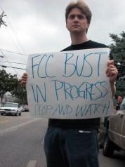 bustinprogress_9-29-04