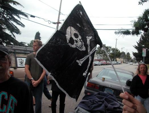 pirate_9-29-04