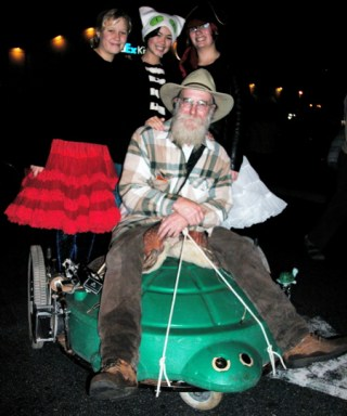 turtlemobile_12-31-05