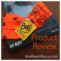 UV Full BUFF® - Product Review