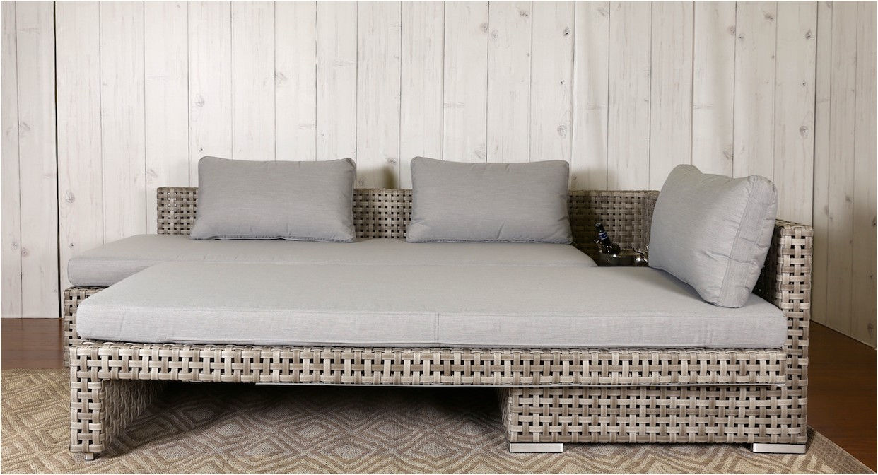 Lounge Clearance Brisbane Canada Curacao Sofa Maxwell Outdoor Lounge Setting Outdoor