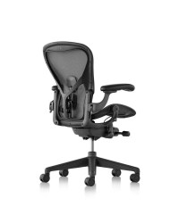 Herman Miller Chairs Eames - Frasesdeconquista.com