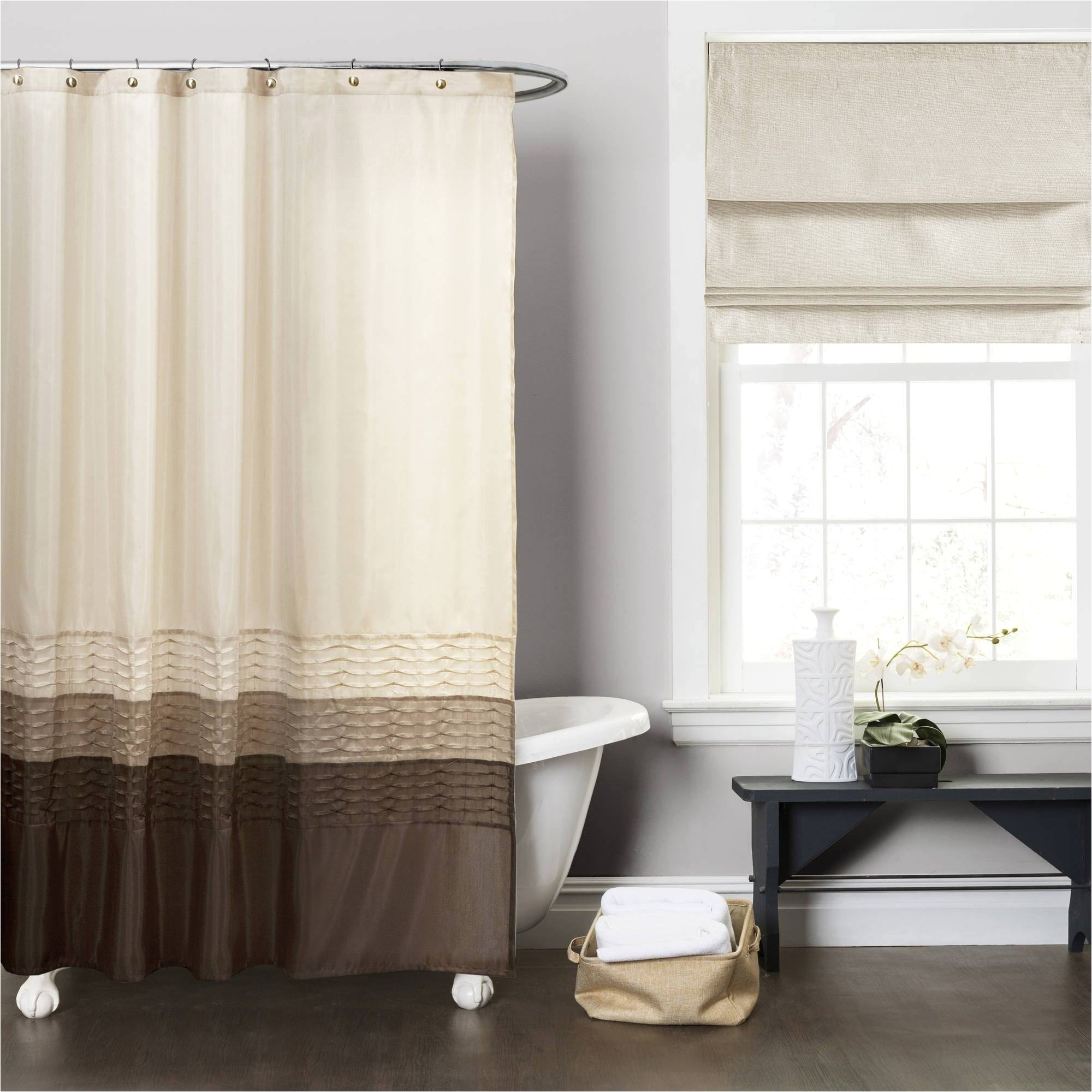 Kohls Com Shower Curtains Kohls Curtains For Bedroom 23 Unique Kohls Com Curtains Shower