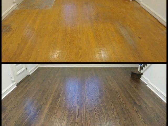 Best Hardwood Floors Reviews Kcbins