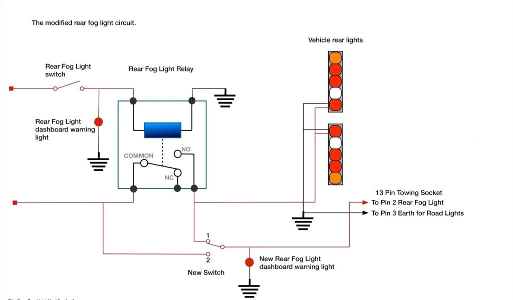 Kc Light Covers Off Road Light Wiring Diagram Detailed Schematics