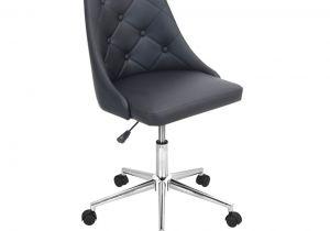Fluffy Desk Chair Best Zero Gravity Chair Podiatry