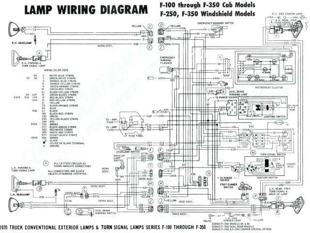 wesbar trailer connector wiring diagram