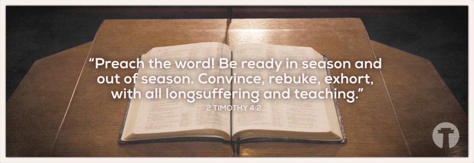 brad-header-sermons