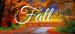 Fall-blog-schedule_Banner