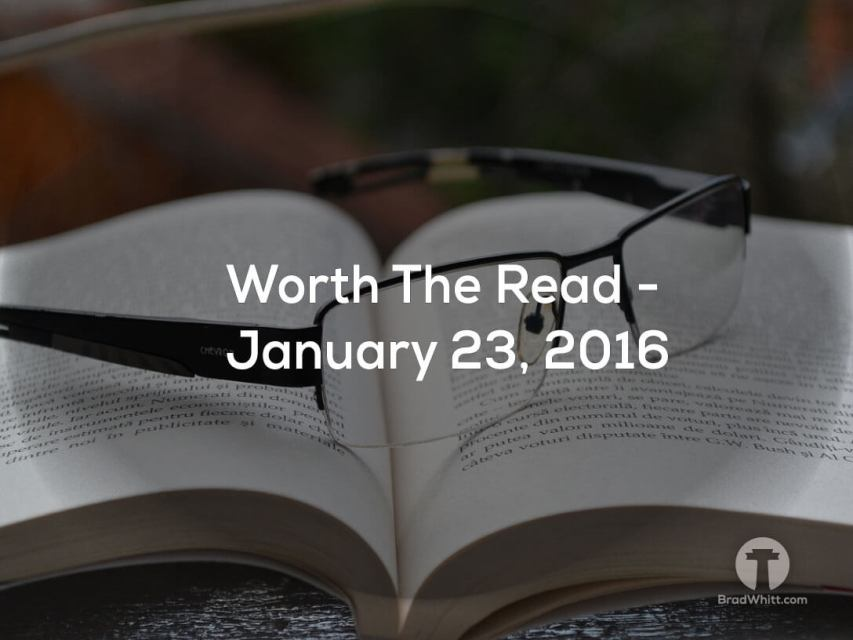 Worth-The-Read---1.23.16