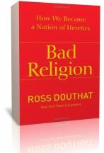Bad Religion BoxShot