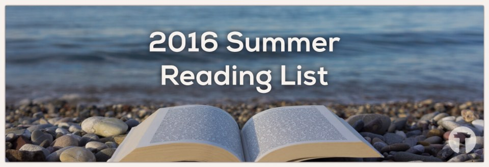 pb-summer-reading