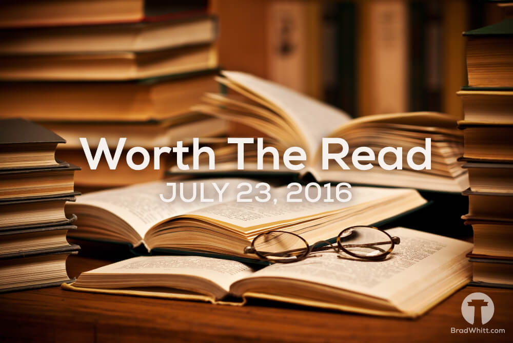 worth-the-read-july23