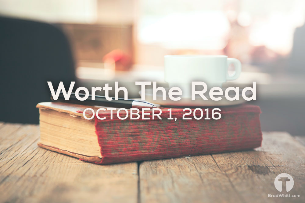 Worth-The-Read-October-1,-2016