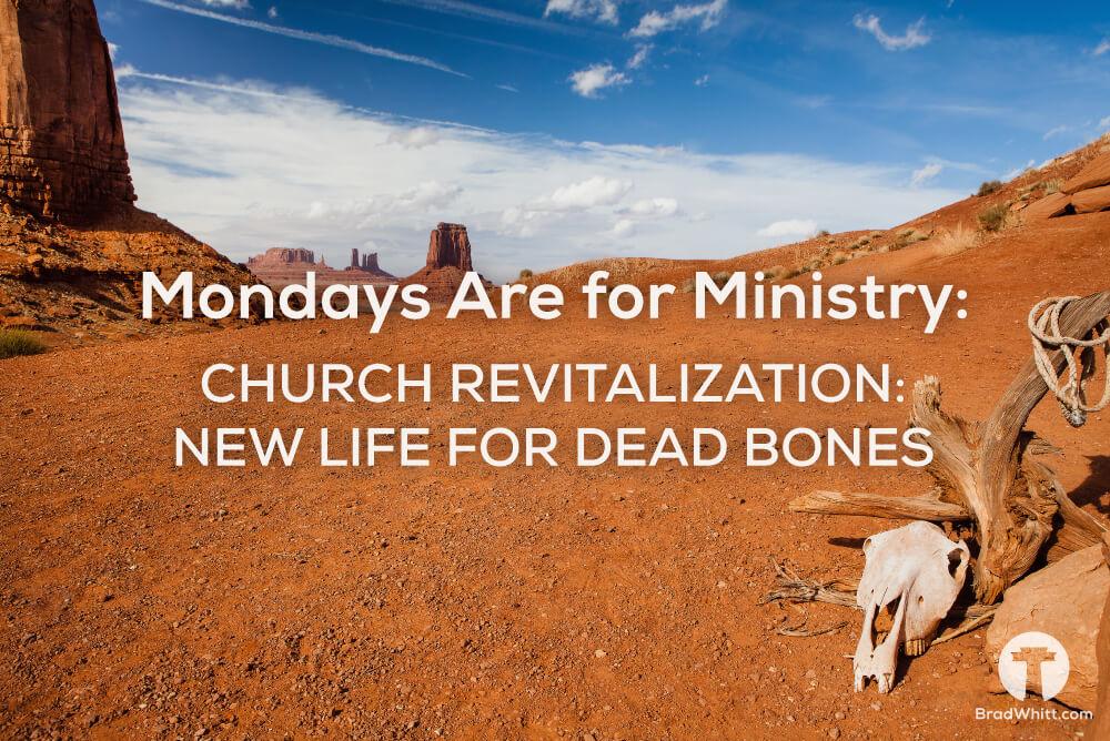 church-revitalization_blog2