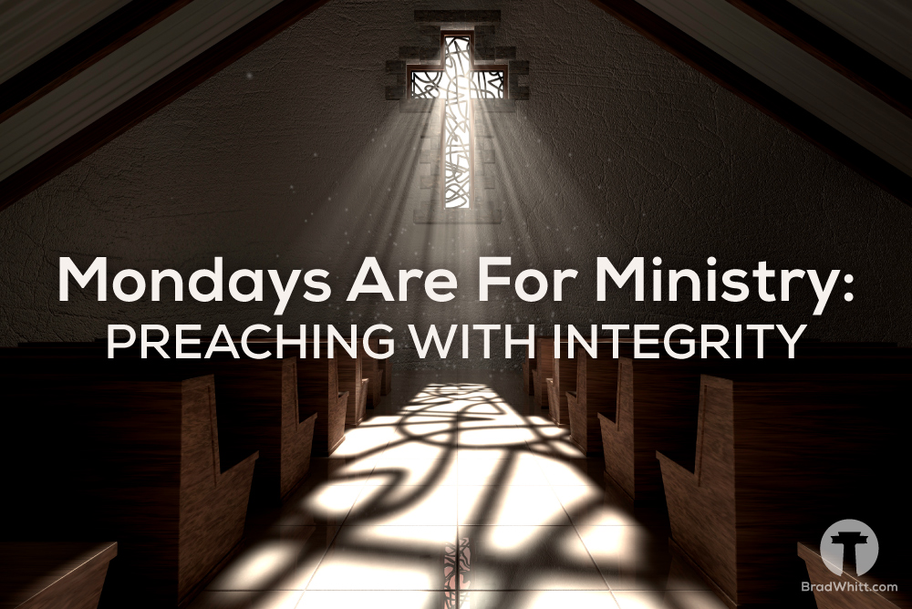 preaching-with-integrity1
