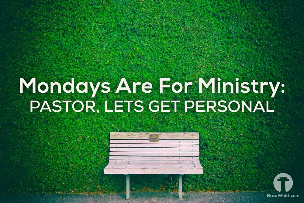 pastor-lets-get-personal