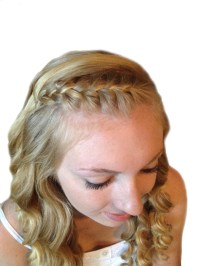 taylor swift braids taylor swift hair braid taylor swift ...