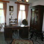 Casa Memorială D.P. PERPESSICIUS