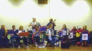 meet-band2