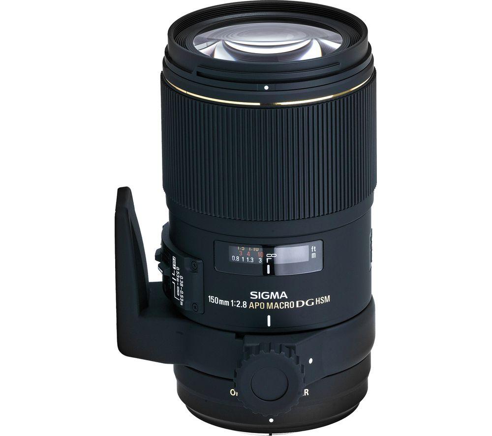 Fullsize Of Nikon Macro Lens