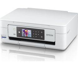 Small Of Epson Printer Not Printing Black